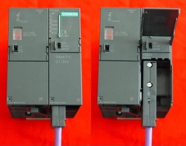 西门子 6SE6420-2UD25-5CA1工业自动化科技