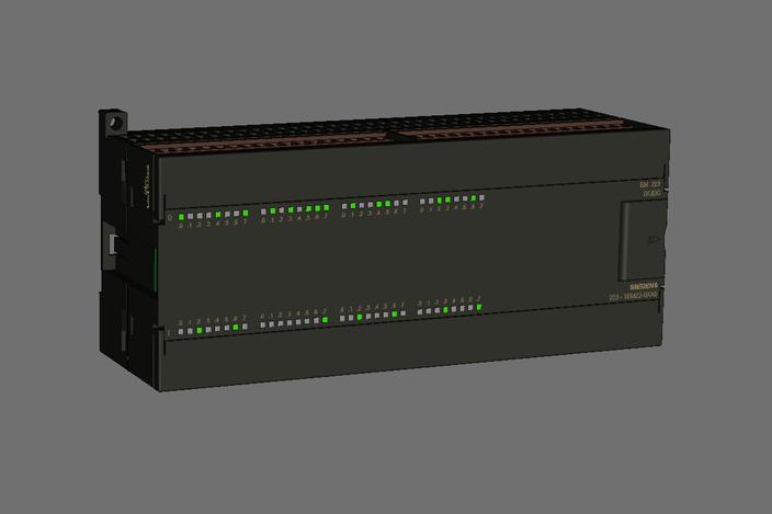 安徽宿州市西门子伺服电机、电缆总代理商(SIEMENS公司欢迎您)