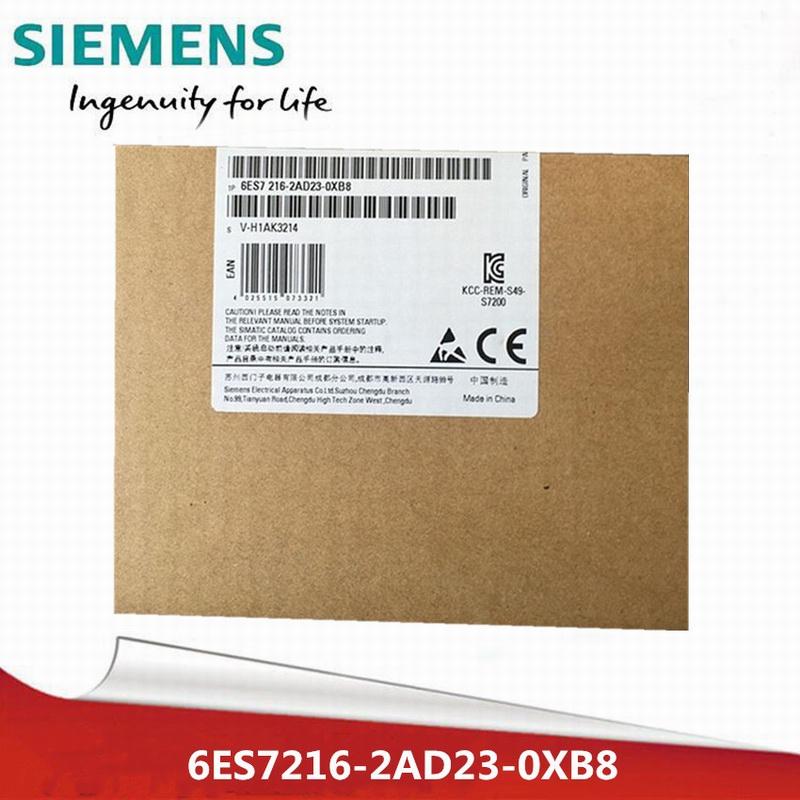 西门子一级代理商6ES7131-4CD02-0AB0优惠促销