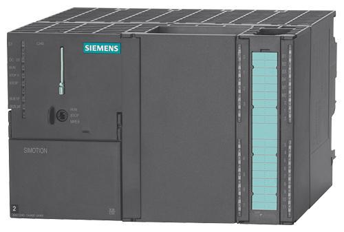 西门子变频器6SE6420-2UC13-7AA1说明书