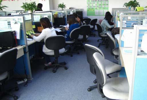 抚州市HM3S-100/3300上海精益塑壳断路器代理