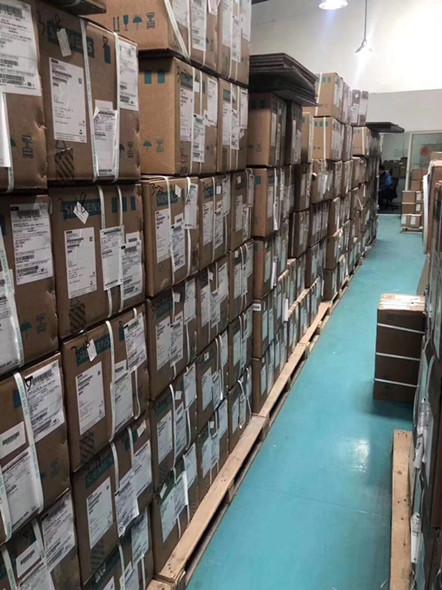 西门子PLC模块北京代理商(欢迎您)
