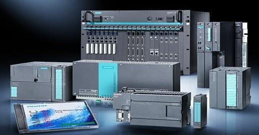 西门子型号6GK1551-2AA00介绍