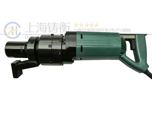 SGDD-电动定扭力扳手