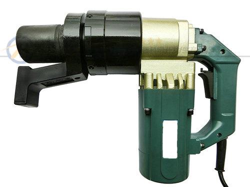M41-M46套筒配的定扭矩電動扳手1500-3500N.m