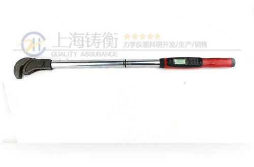 M16螺栓預緊檢測用哪一種扭力扳手