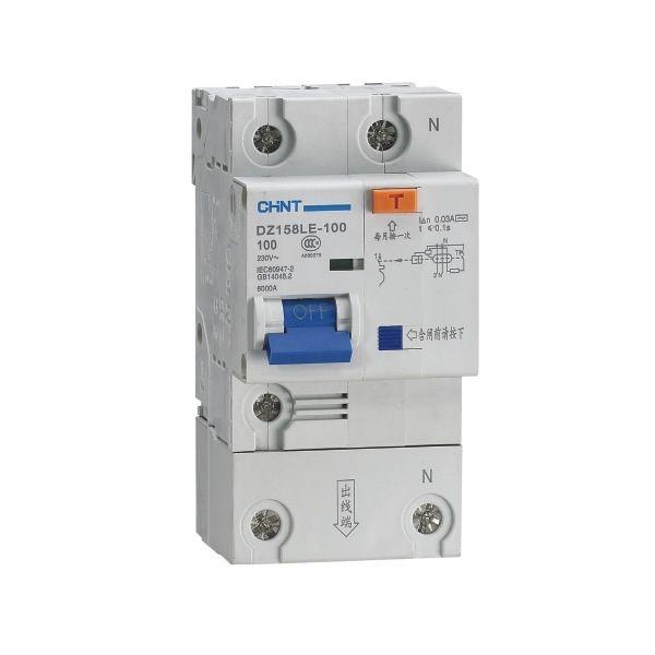 倍加福(P+F)传感器NCB1.5-8GM50-Z1-V3