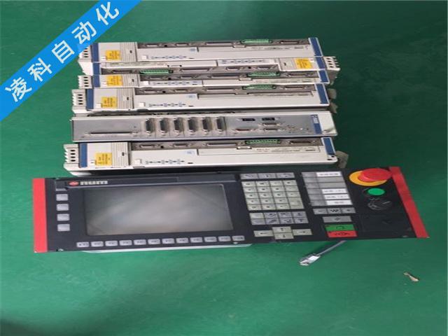 倫茨伺服變頻器4800維修價格