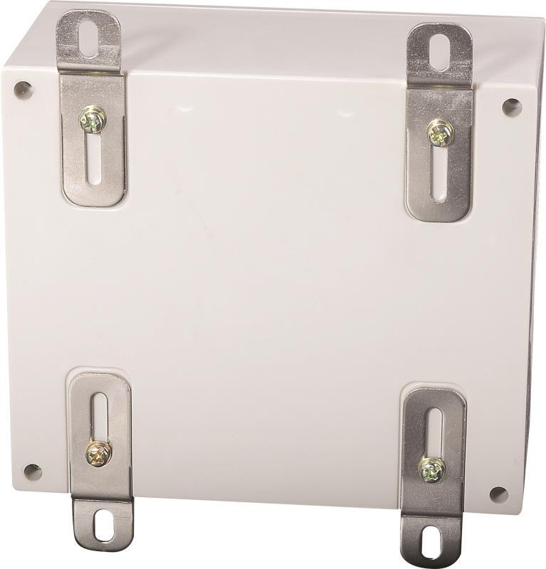 新闻开封SPR-HD7高压柜除湿机推荐资讯