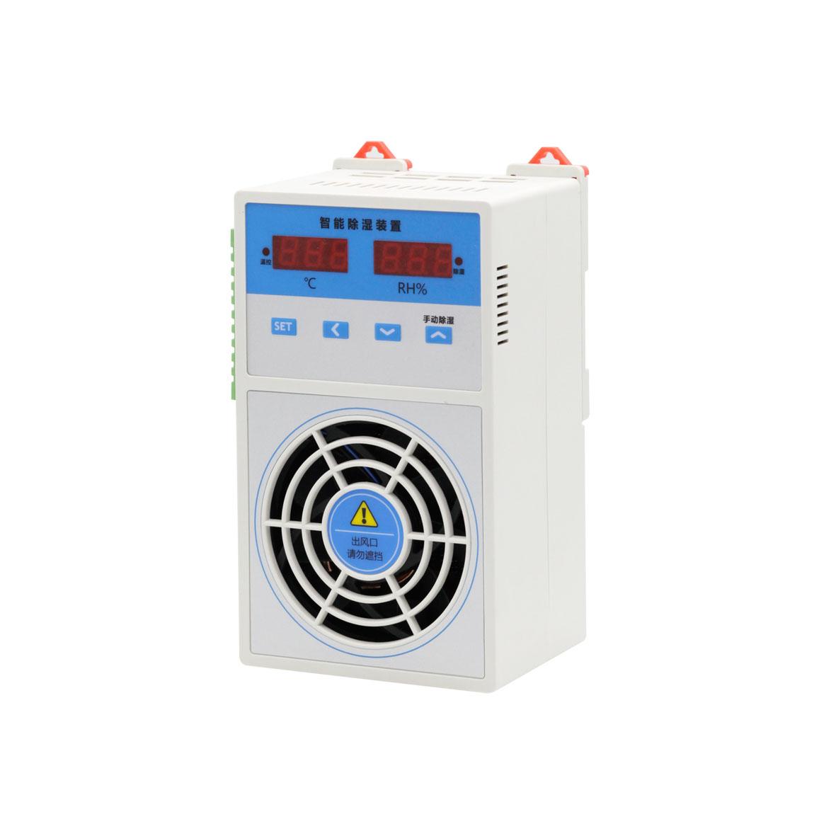 新闻闸北ZD-8240C品牌除湿器公司