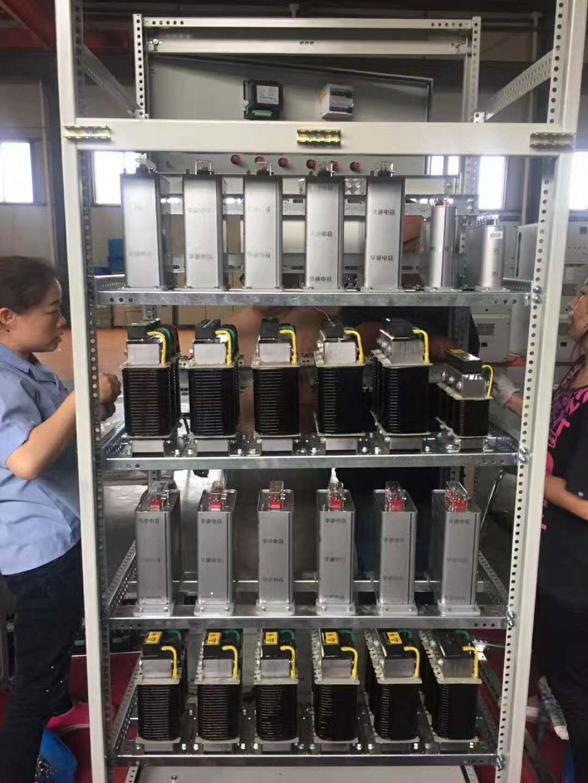 新闻万宁HC-CSS11-60仪表箱除湿器