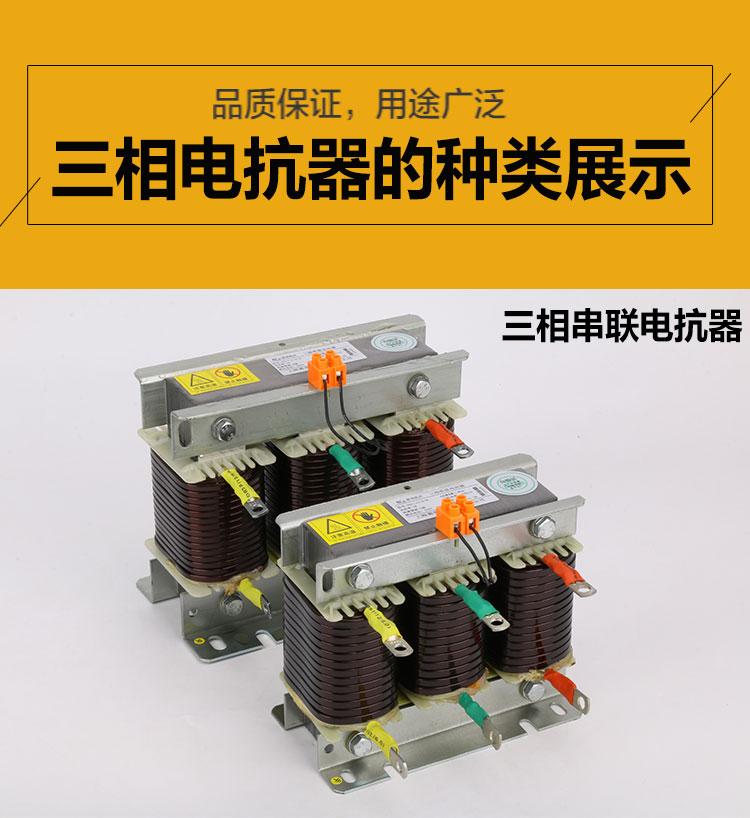 新闻:汉沽KD220-11C1度控制仪批发