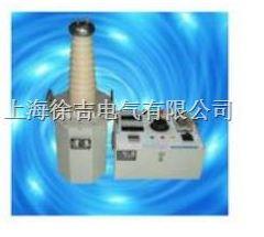 YDJ油浸式试验变压器