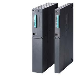 逻辑控制器6ES7223-1PM22-0XA0