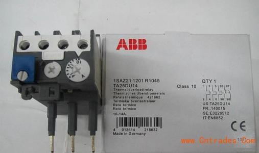 (ABB变频器)上饶有限公司——(欢迎您)