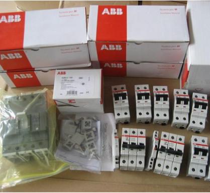 (ABB变频器)三门峡有限公司——(欢迎您)