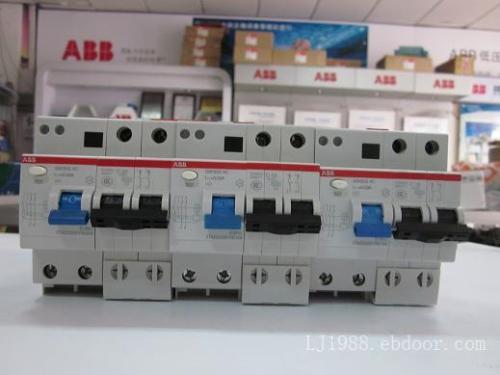 (ABB变频器)三沙有限公司——(欢迎您)