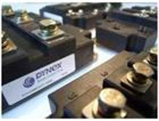 油站高压油泵pf1002-2978 阀vr9103, 6000 psi 晶闸管df m900fxs12-a图片