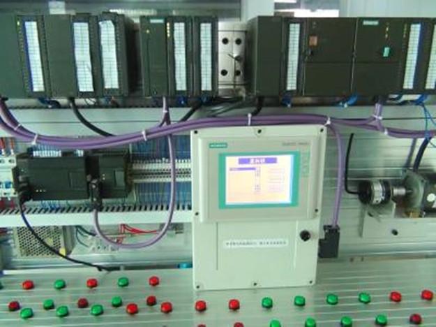 西门子模块系列 西门子PLC授权代理商