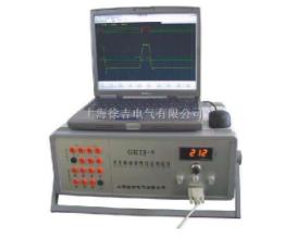 吉���#��iy�����9�9`�9�(_本目录是上海徐吉电气有限公司为您精心提供: gktj-9型开关机械特性