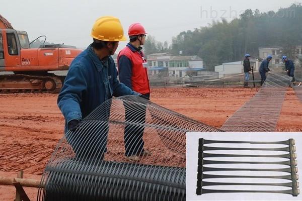 欢迎——广州土工格栅——(有限公司——欢迎你)