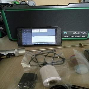 <strong><strong>大容量存储功能英国凯恩KM9506烟气分析仪</strong></strong>