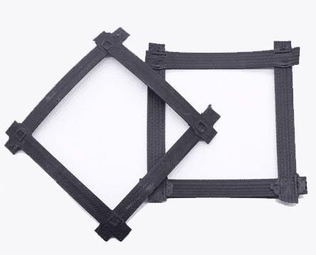 欢迎——汉中玻纤土工格栅——(集团)有限公司欢迎