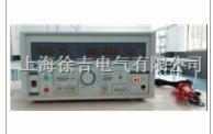 ZHZ4C数字耐电压绝缘电阻测试仪
