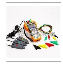 pt3351三相电能质量分析仪图片