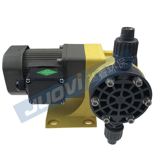 南方泵�IGW005PR1�C械隔膜�量泵加�泵