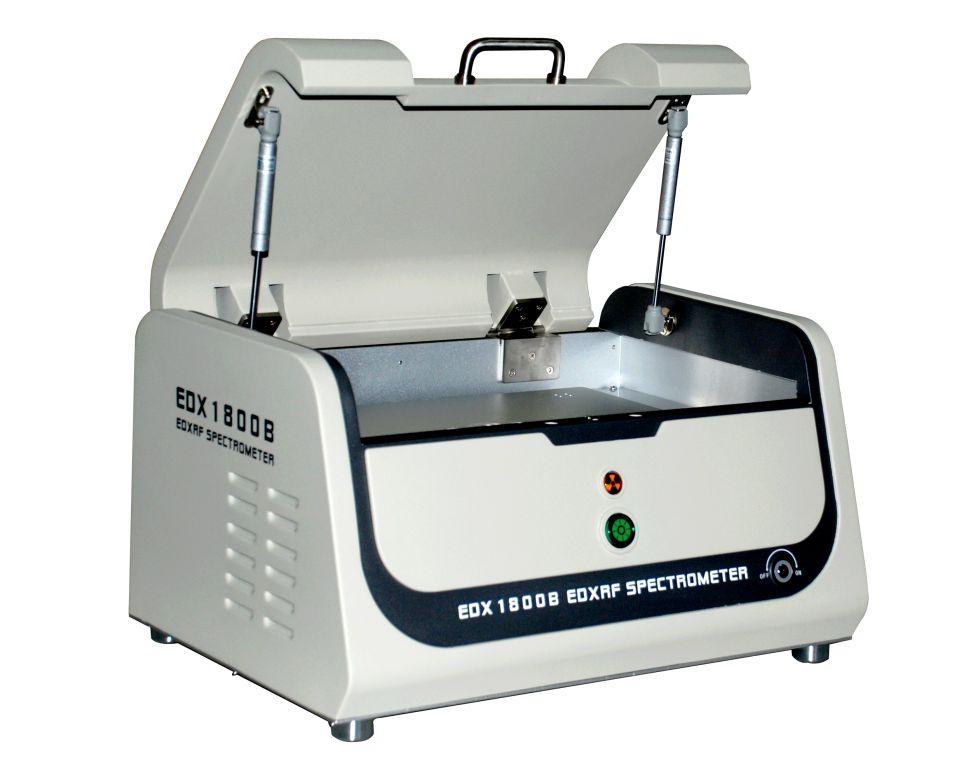 邻苯增塑剂检测仪