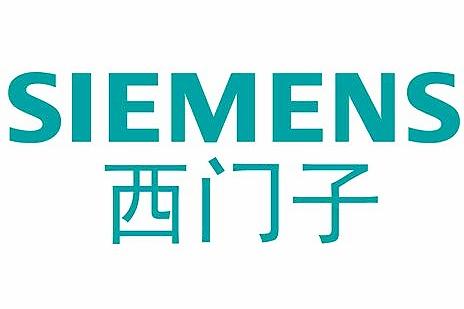 中国-西门子电动机-西门子总代理