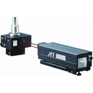 APIXD激光干涉仪