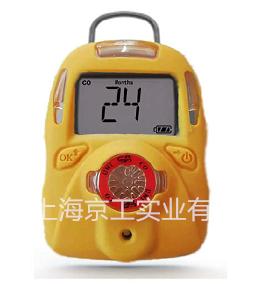 盟蒲安MP100气体检测仪