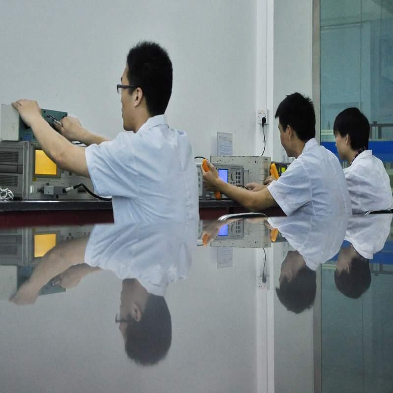 欢迎来电:临沧设备校验检测快速出证