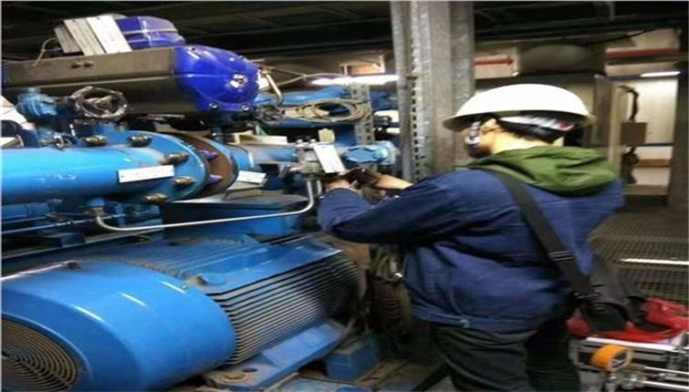 咸阳淳化县监测设备校准--辅助企业验厂审核
