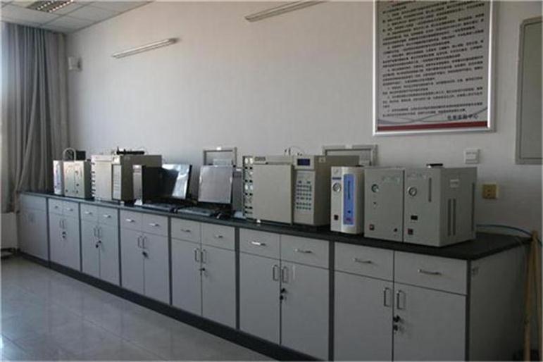 楚雄州流量计校准—I辅助体系认证审核