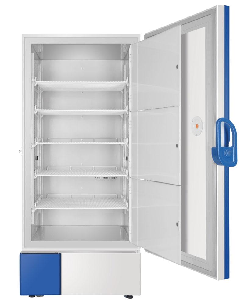 海尔DW-30L818BP低温保存箱