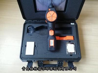 手持式光离子化检测仪PID便携式光离子化检测仪