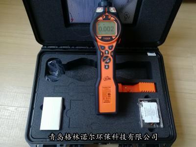 环保局用VOC检测仪便携式PID检测仪