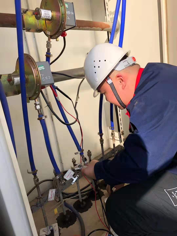朝阳区热电厂常见设备校准标定-校准报告免费加急