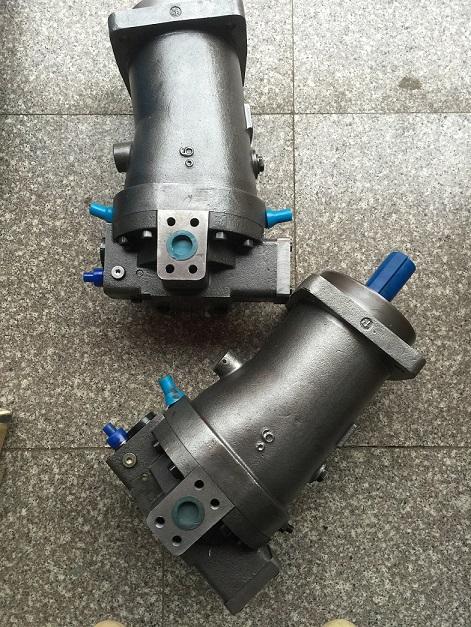 A7V355SC1LPGM0柱塞泵密云报告