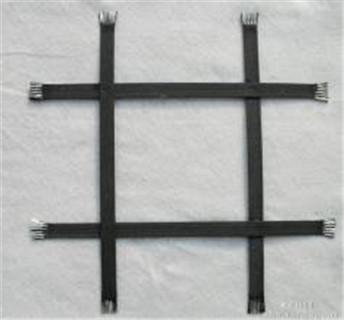 扎兰屯钢塑复合加筋带供应售后保障