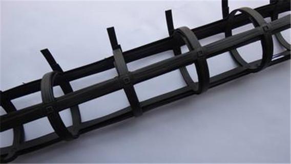 介休钢塑土工格栅生产诚信经营