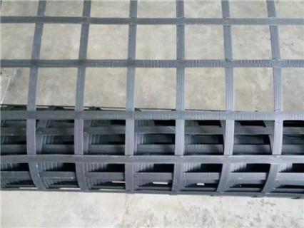荆州绿色钢塑爬藤网供应售后保障