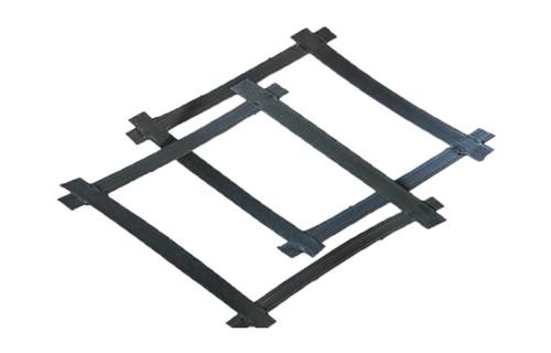 枝城钢塑复合加筋带价格铸造辉煌