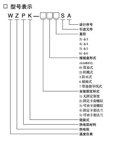 WZPK-336S