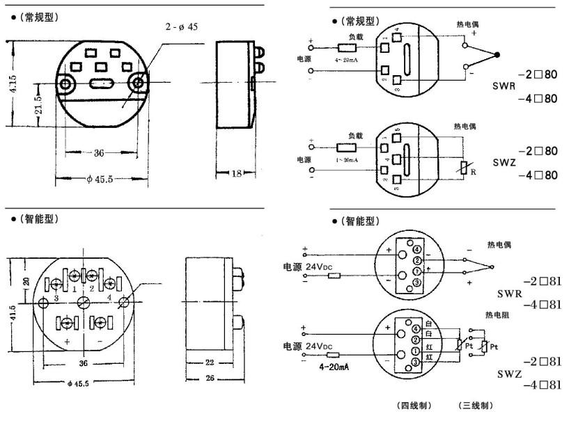 SBWZ-2480/336S