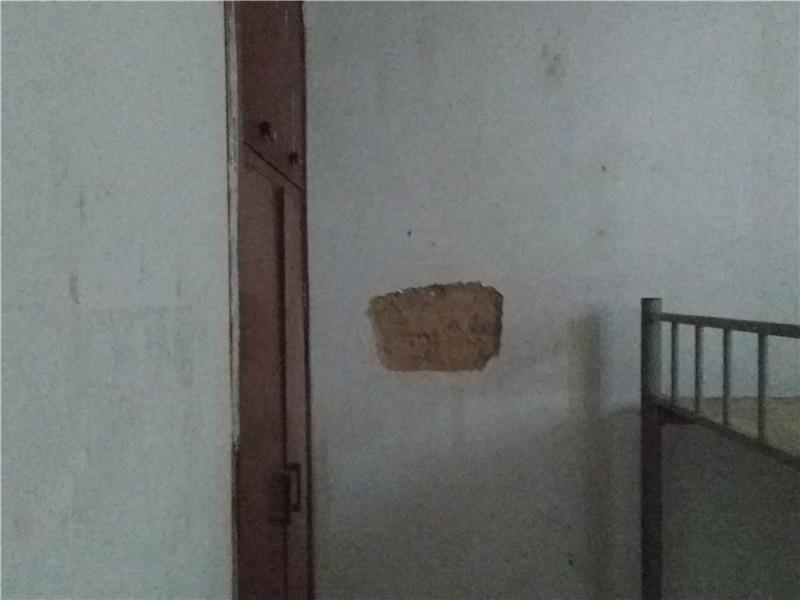 卧龙区房屋安全检测
