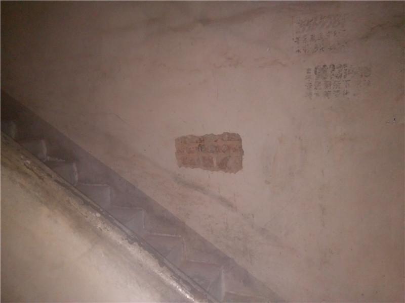 民权县建筑结构检测公司